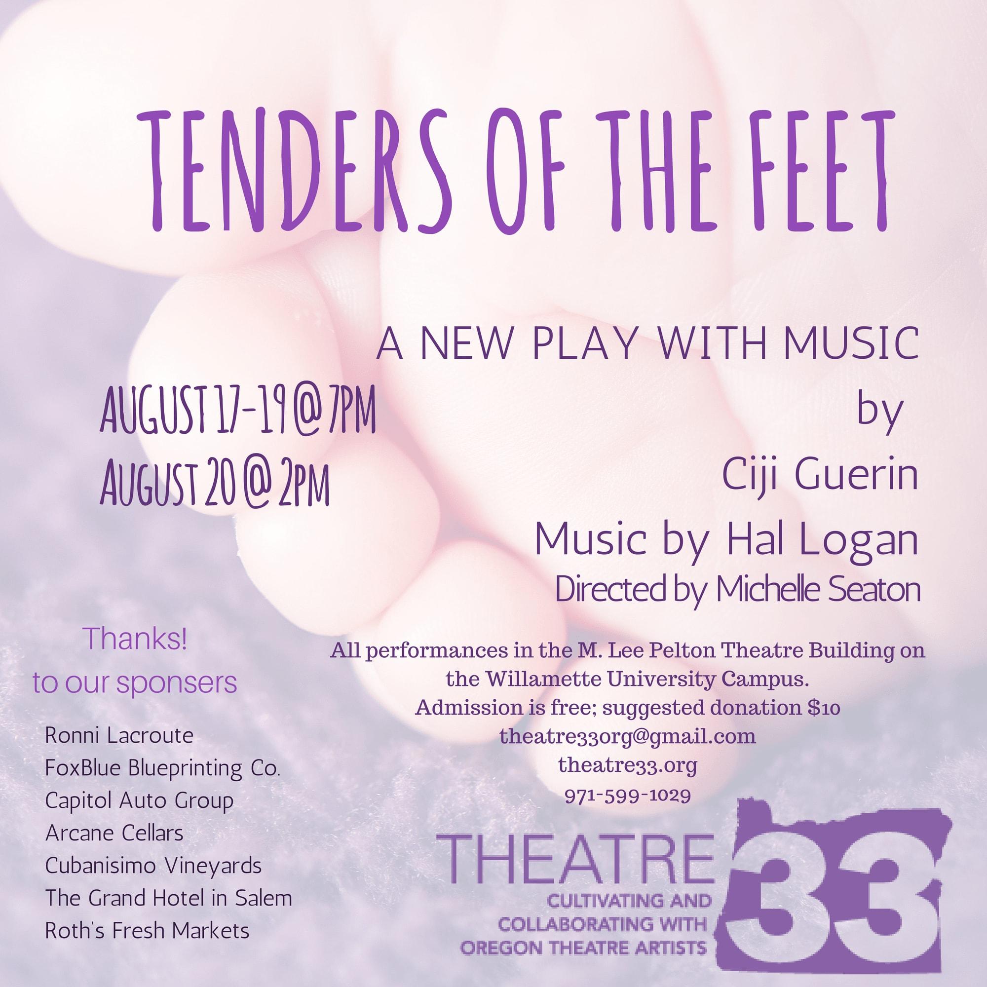 TENDERS-OF-THE-FEET-4 (1)